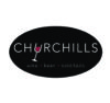 churchills-logo