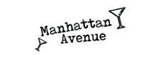 manhattan-ave-logo