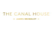 the-canal-house-logo