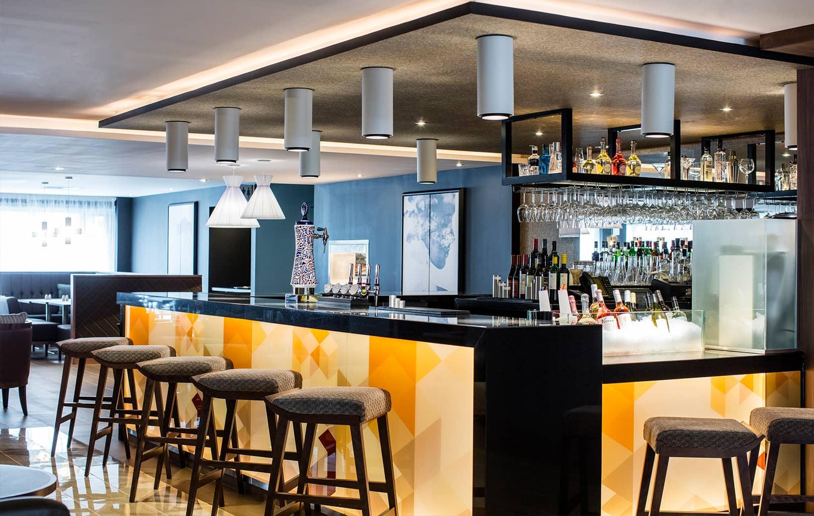 2021-venues-ac-hotel