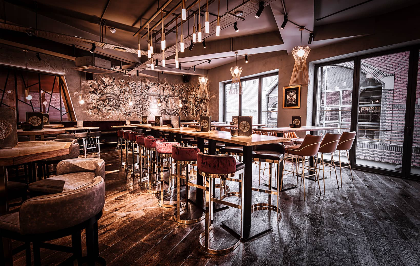 2021-venues-alchemist-brindleyplace
