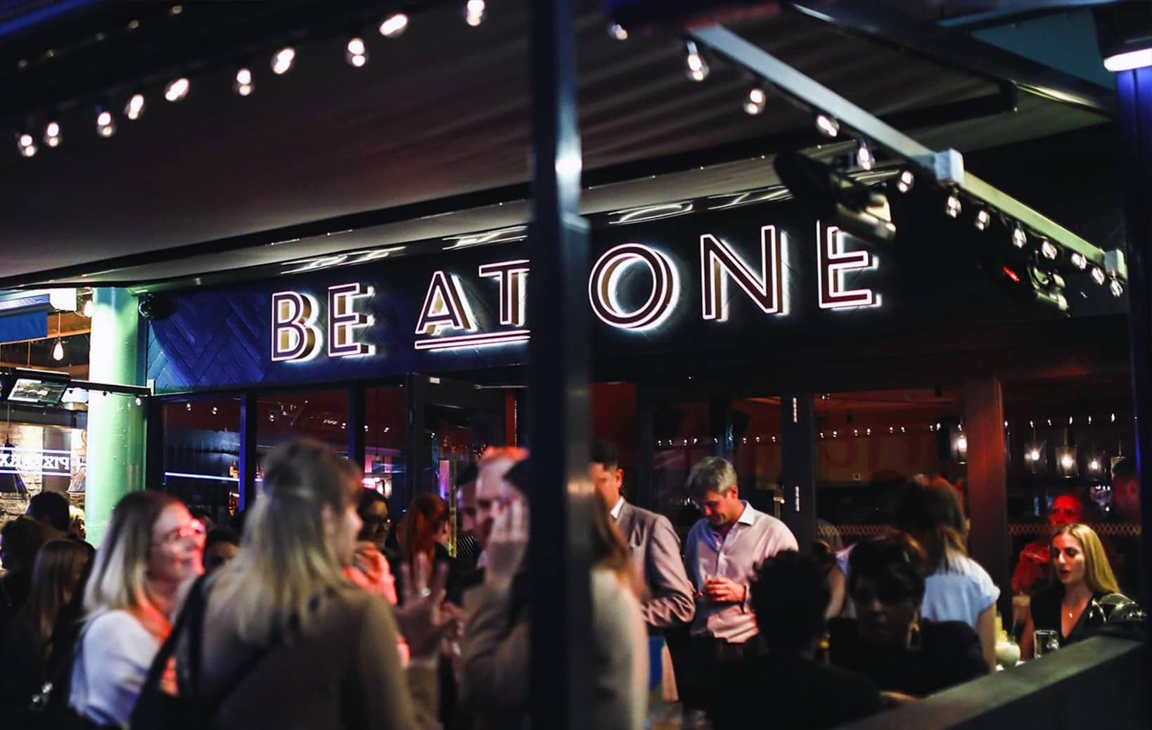 2021-venues-be-at-one
