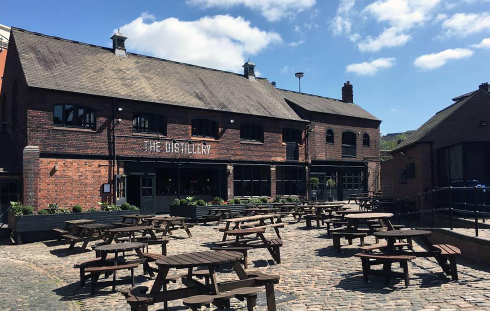2021-venues-distillery