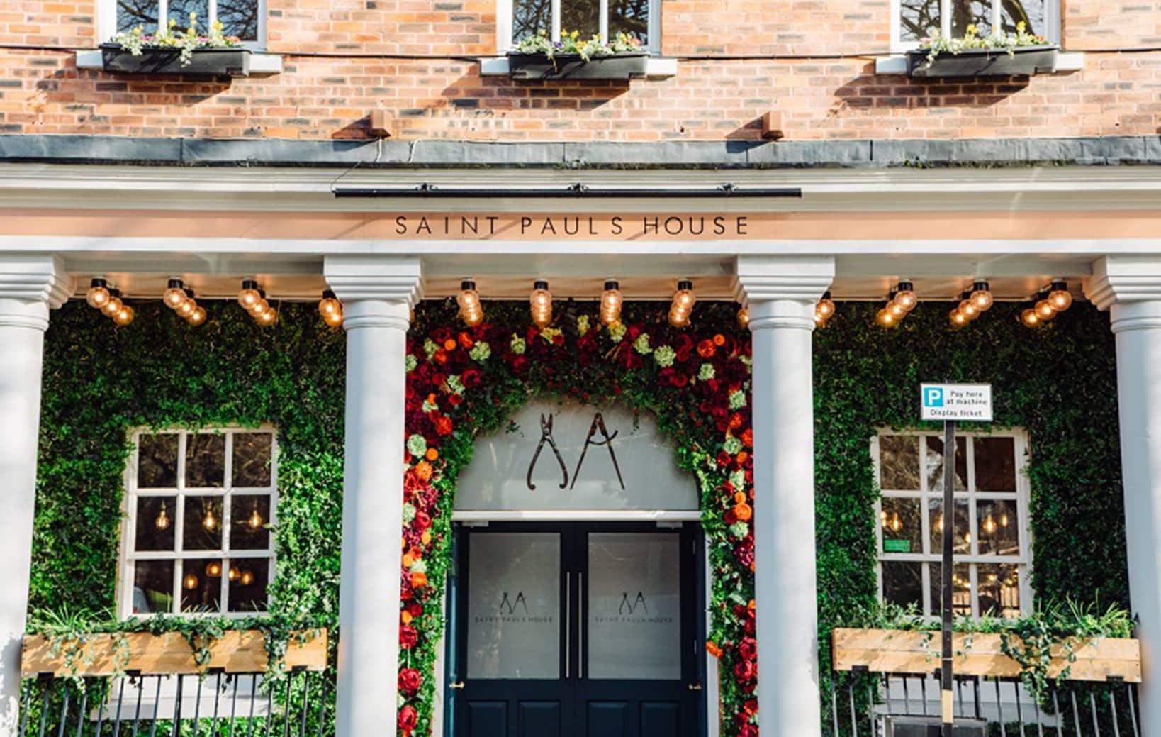 2021-venues-st-pauls-house