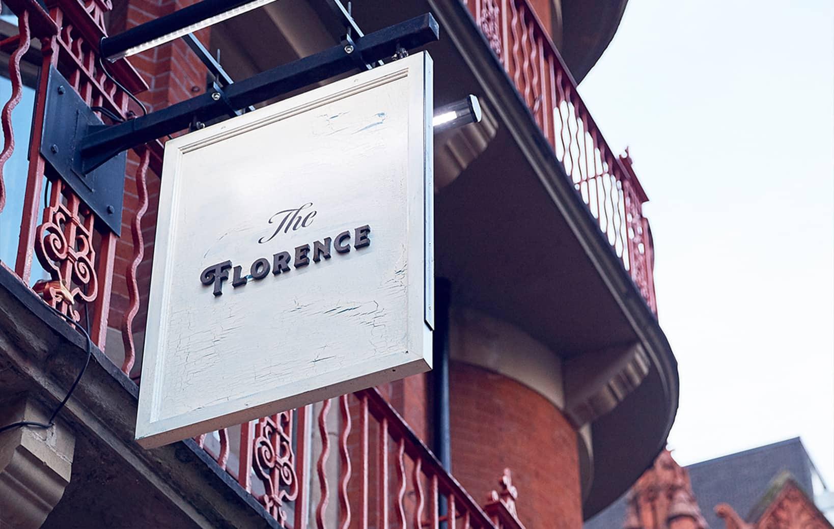 2021-venues-florence-1